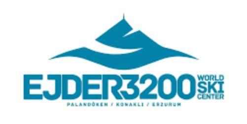 ejder3200