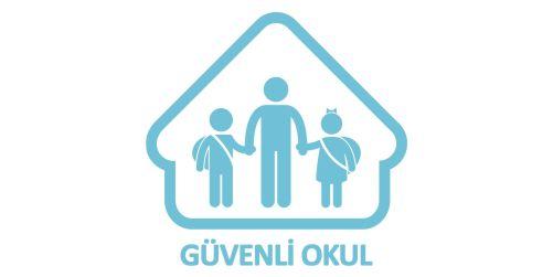 guvenliokul