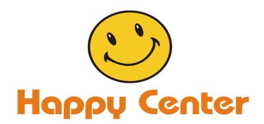 happycenter