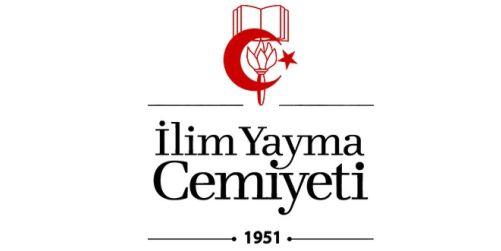 ilimyayma