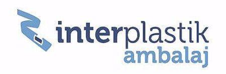 interplastik