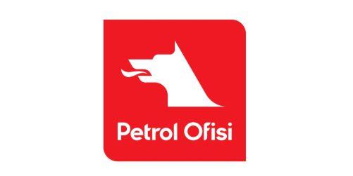 petrolofisi