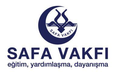 safavakfi