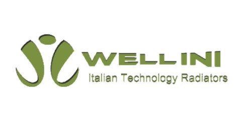 wellini