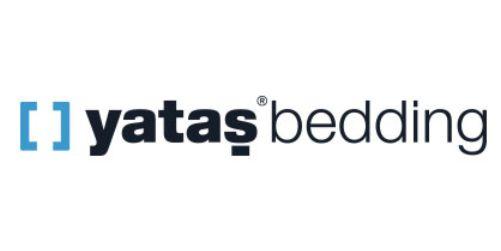 yatas